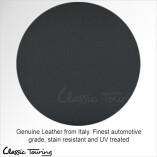 Leather - Copy