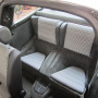 Back-seats-LT-H-Sample