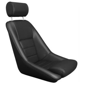 RS Touring T11 - Full leather
