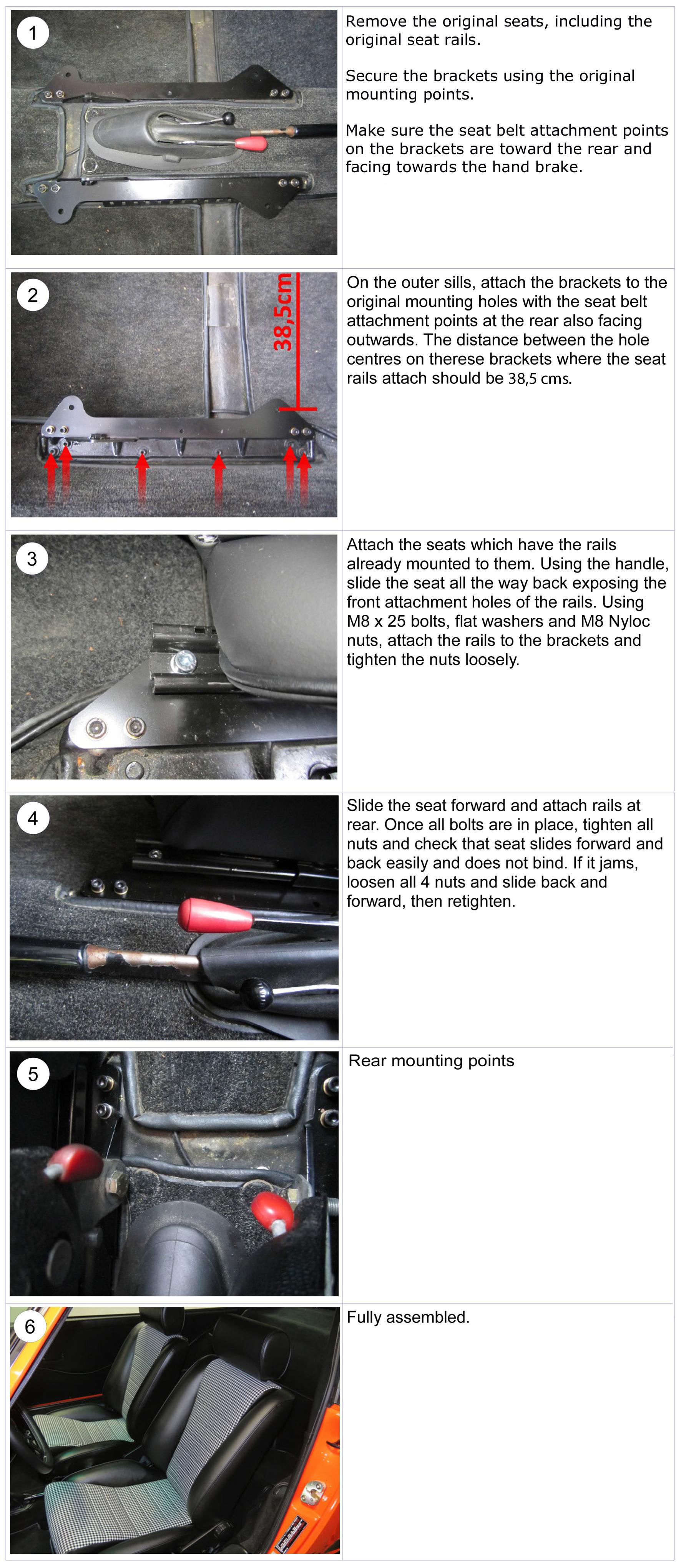 mounting-911-1800-416x1024.jpg3_